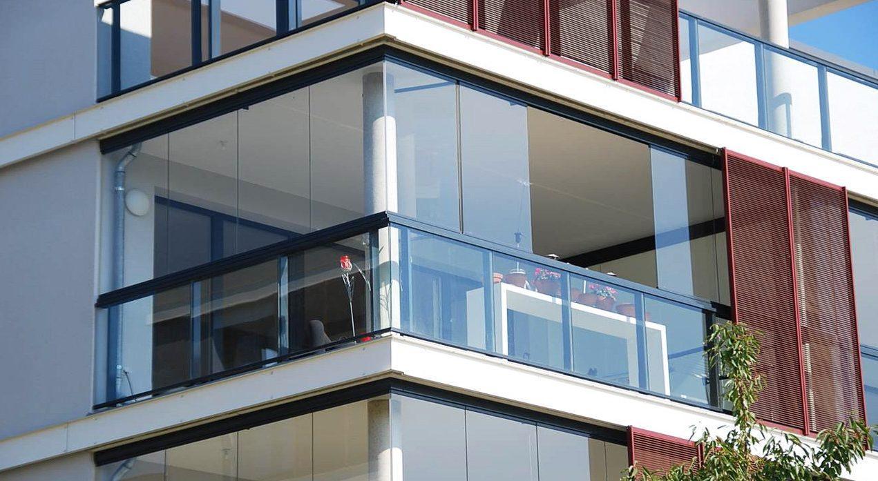 пластиковые окна на балкон цена фото