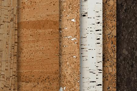 материалы для отделки балкона внутри фото