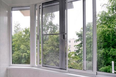 Какие окна лучше выбрать: пластиковые или деревянные - фото